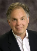 Mark Rose, Partner, Influence Consulting Group